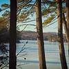 Blaisdell Lake - RL