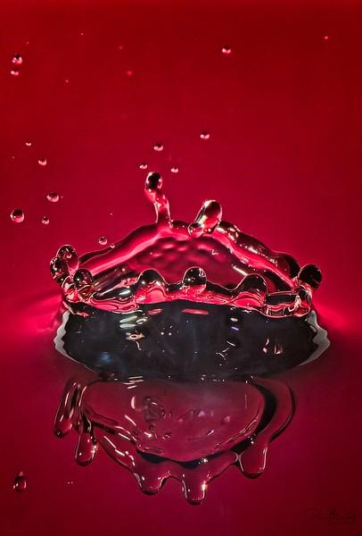 Waterdrop_20190111_038v1 copy