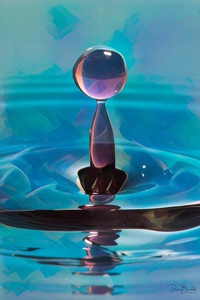 Waterdrop_20190111_008v1 copy copy