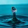 Waterdrop_20190111_018v1 copy