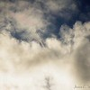 Clouds 2020 airplane B mysterious color watermarked0000
