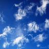 Clouds B 2020 image 1 edited watermarked0000