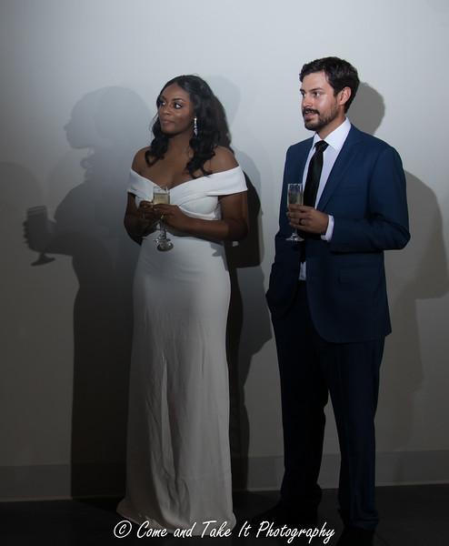 Patrick and Ashley-239