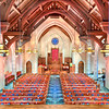 Photo of First Presbyterian Church in Asheville, NC