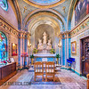Photo of The Basilica of St. Lawrence in Asheville, NC