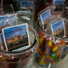 Biltmore gummy bears are the best kind.  The Vanderbilts would approve.