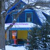 casa mia in winter wonderland