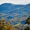 Asheville 10_2015 017