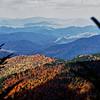 Asheville 019