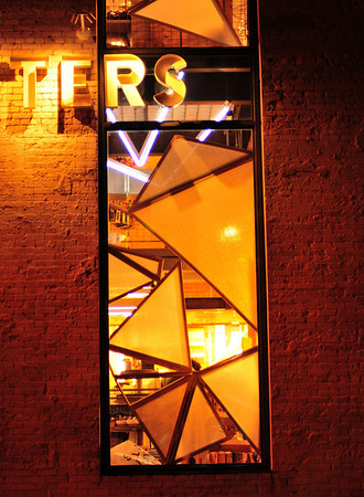 Asheville store windows 11-2010