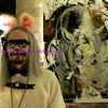 zombie bunnyman