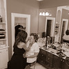 0008_GettingReady_DSC_4998