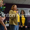 Ashford Clinton Campus St. Baldricks