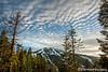 Mt. Ashland Ski Trails
