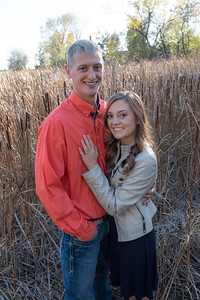Ashlee & Bryce-21