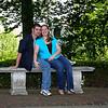 Ashleigh and Matthew 2011 004_edited-1