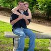 Ashleigh and Matthew 2011 018_edited-1