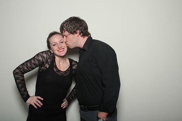 Ashley-Erik-Wedding-005