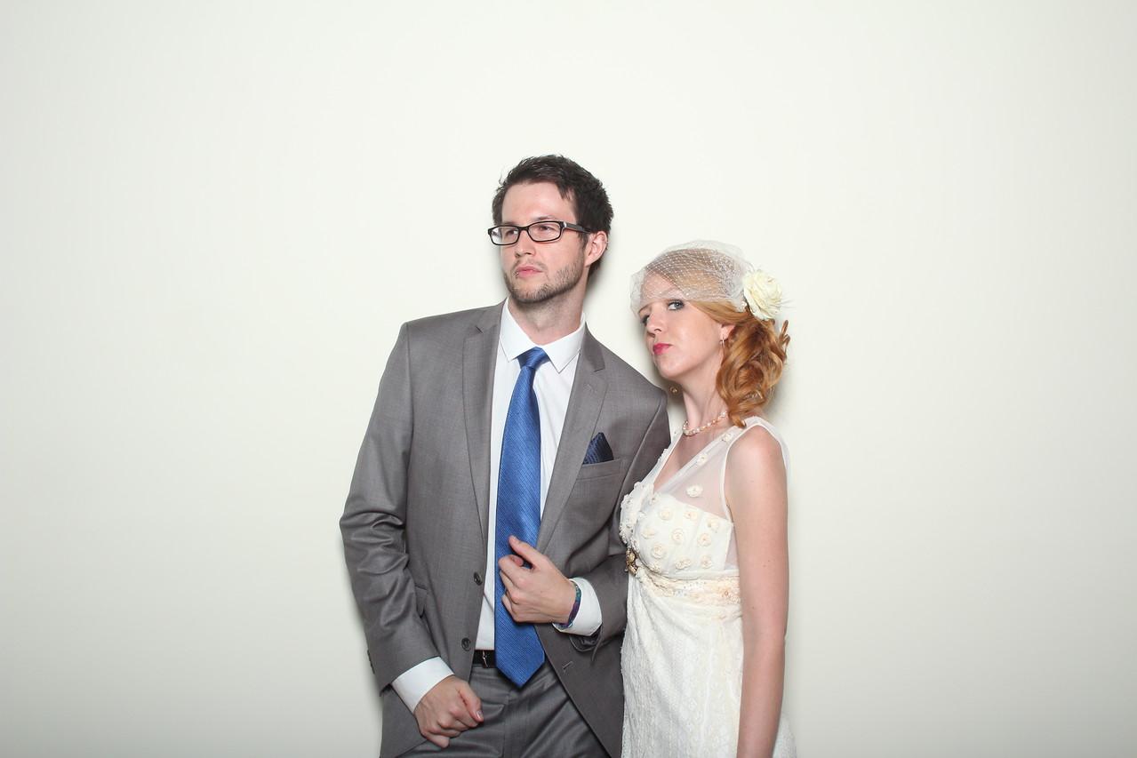 Ashley-Erik-Wedding-063