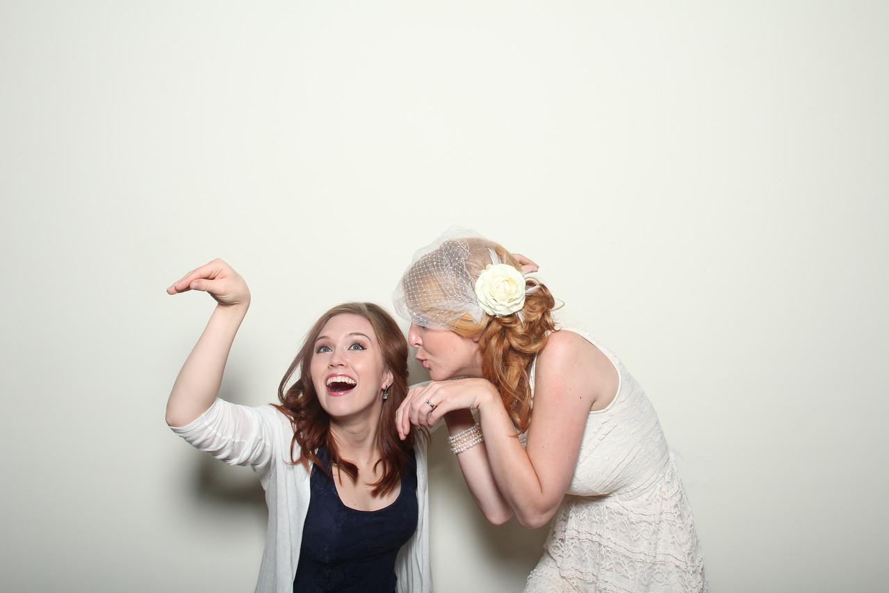 Ashley-Erik-Wedding-334