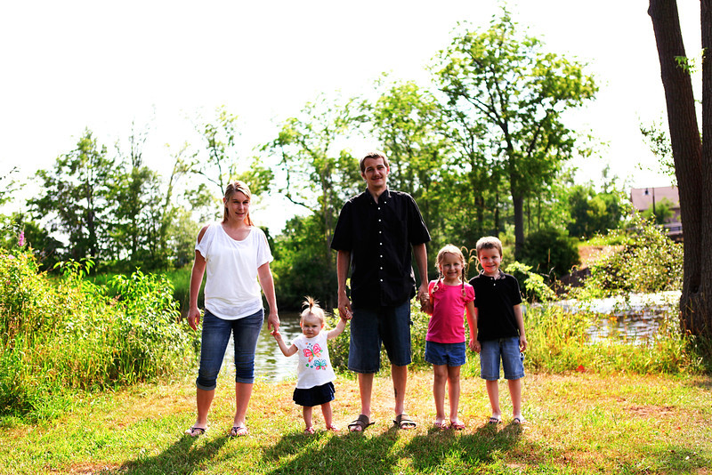 Ashley M Family 201201_edited-1