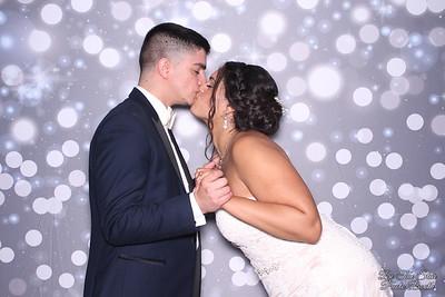 Ashley & Miguel 09-29-18