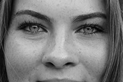 Ashley Morris-25