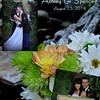 Ashley & Spencer-001