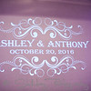 Ashley and Anthony 322