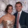Ashley and Anthony PB 016