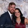 Ashley and Anthony PB 020