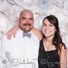 Ashley and Anthony PB 045