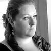 Gayle Ashley_020 Wedding 9  6 14