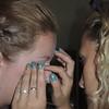 Gayle Ashley_021 Wedding 9  6 14
