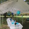 Gayle Ashley_017 Wedding 9  6 14