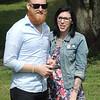Gayle Ashley_010 Wedding 9  6 14 c