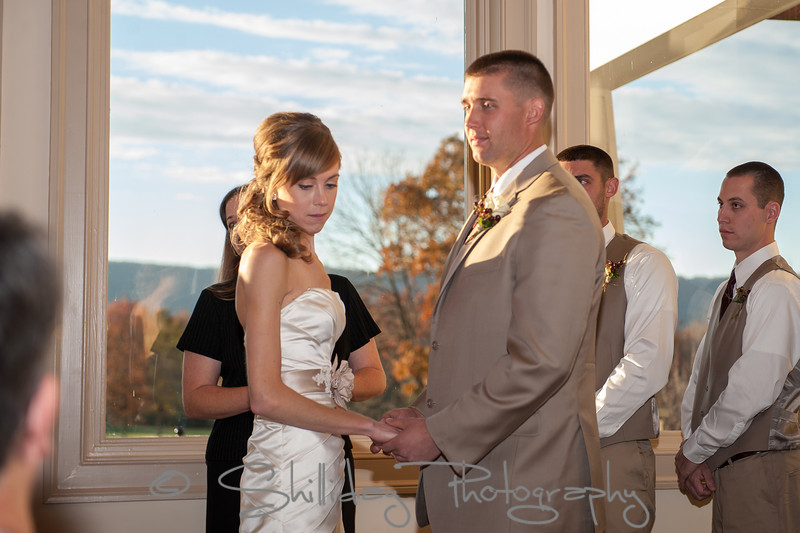 Ashley and Cager339