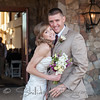 Ashley and Cager359