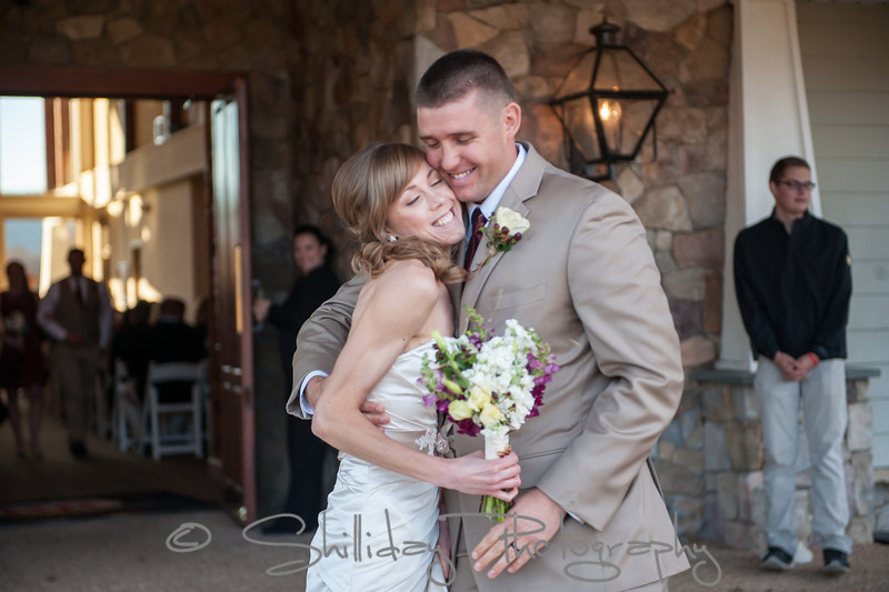 Ashley and Cager357
