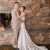 Ashley and Cager447