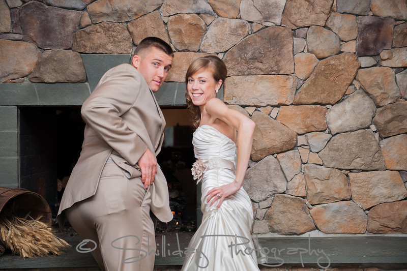 Ashley and Cager448