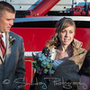 Ashley and Cager375