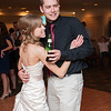 Ashley and Cager742