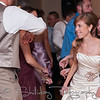 Ashley and Cager665