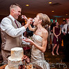 Ashley and Cager673