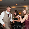 Ashley and Cager585