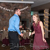 Ashley and Cager564