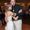 Ashley and Cager741