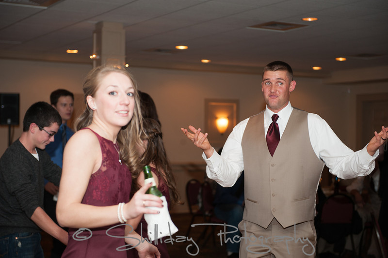Ashley and Cager586