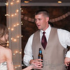 Ashley and Cager622